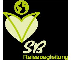 SB-Reisebegleitung